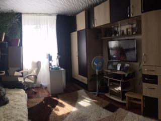 Apartament cu 2 odai de vinzare - sec. Botanica Traian