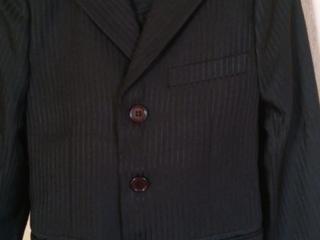 Продам брюки, рубашки, джемпера, костюмы для школы. От 20-100 руб.
