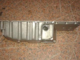 Baie ulei / Масляный поддон BMW X5,X6 - E70/E71 3.0D cod: 11137796325