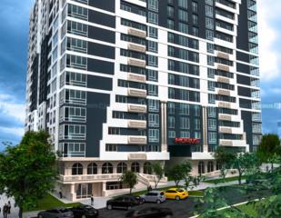 Apartament in bloc nou!!! 22 000euro/ Autonoma/