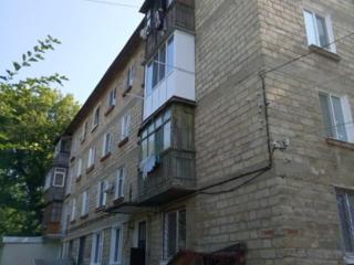 СРОЧНО! Жилая ДВУШКА в ЦЕНТРЕ, 4/4 эт. с балконом НЕДОРОГО!