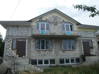 Два новых дома дуплекс в частном секторе, на Ст. Почте
