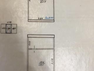 Продам капитальный гараж дешево