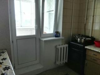 Cдаю 3-комнатную кв. в отличном районе серьезным людям или семье