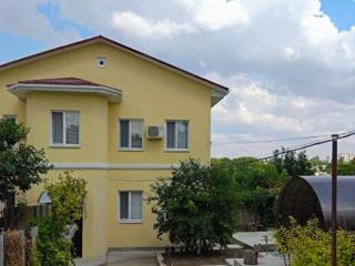Продается новый дом в Тирасполе