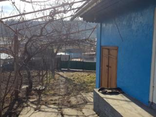 Se vinde casă în centru satului Hirbovat Vechi