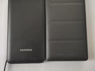 Продам Samsung Galaxy note 4 GSM