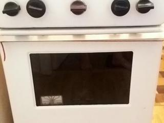 Продаю газовую плиту в хорошем состоянии!!! рабочая