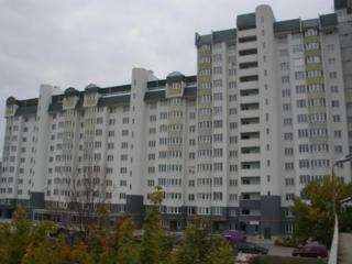 Куплю 2-комн. или 3-комн.кв. в Тирасполе в новостроях по ул. Одесская