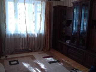 Сдам 3х комнатную квартиру, р-н Бородинка 150$