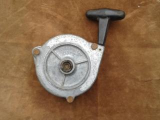 Ручной стартер ПД8