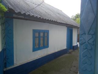 Дом в селе Бутучаны, Рыбницкого района.