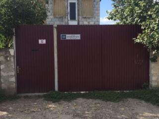 Срочно продам дом!! 45000 евро!