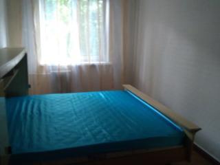 Se da in chirie apartament cu 2 odai + salon, strada Trandafirilor.