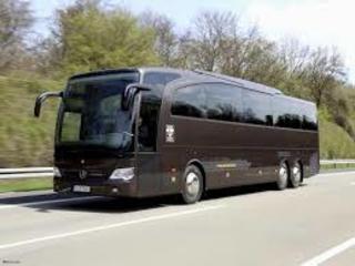Transport ITALIA-MOLDOVA-ITALIA! In fiecare zi... 24/24 60€