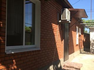 Продается дом, район Мечникова