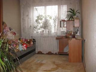 Продается трехкомнатная квартира 143 серии.