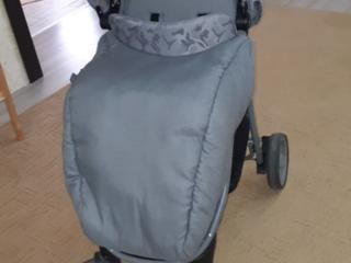Продам коляску/Vind carucior