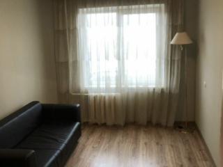 CHIRIE: Apartament cu 3 camere Bd. Dacia 300e