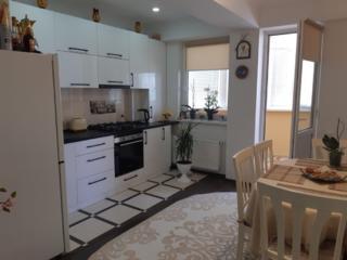Евроремонт, мебель, техника, новый дом, 6/9эт, 52кв. м, все супер!