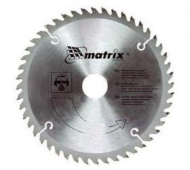 Пильный диск по дереву, 140 х 20мм, 20 зубьев, + кольцо, 16/20 MTX