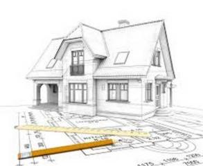 Строительство дома!