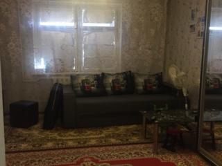 Продается 2-комнатная квартира 143с. В хорошем состоянии. 7\9. Обмен