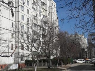 Centru, str. Albișoara, 4 camere/ Центр, ул. Albișoara, 4 комнаты