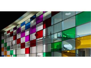 Tonare geamuri case/oficii pelicula SUA (ULTRAVISION)!