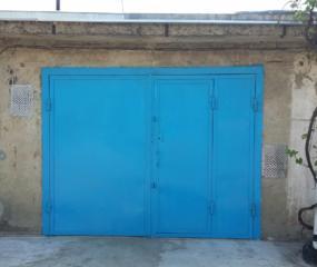 Продам капитальный гараж в отличном состоянии
