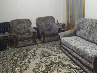 Продается мягкая мебель по очень хорошей цене