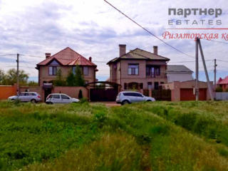 Продажа 7 соток в районе Черноморки (коммуникации проплачены)