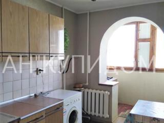 Продаётся просторная 3х комнатная квартира в Центре Тирасполя!