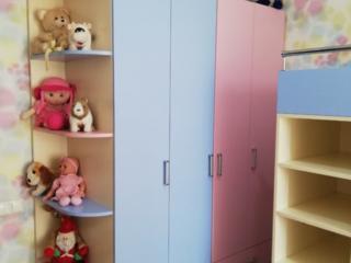 Продается детская мебель