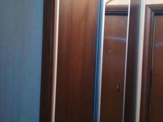 Продам 2х комнат квартиру, 4/5 эт. раздельные, ремонт, кондиционер