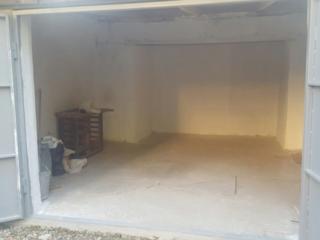 Каменный капитальный гараж, расположенный по улице Федько, 1300$