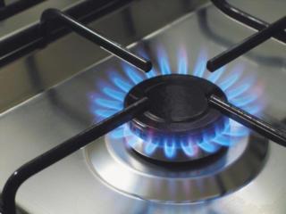 Подключение газовых плит, духовок, варочных панелей, газовых шлангов.