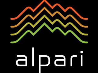 Крупная Трейдерская компания Alpari набирает команду!