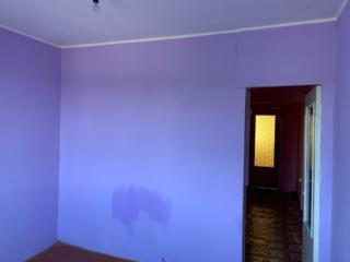 Vind apartament Cahul, Cotihana 3 camere