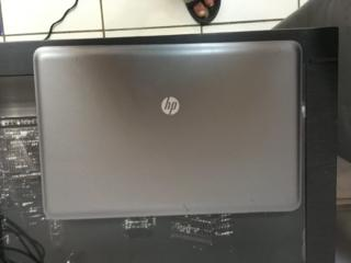 Продам отличный ноутбук для офиса работы и дома не дорого! Гарантия