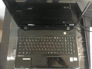 Продам хороший ноутбук недорого! Гарантия 1 месяц