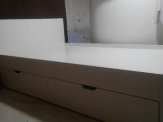 Ремонт старой и изготовление новой мебели. СКИДКИ до-30%!