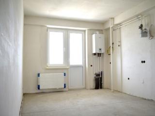 Квартиры от застройщика! Цена 600 евро за кв. м.
