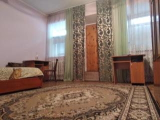 Apartament cu 1 camera - 36m - Centru - SF. Gheorghe