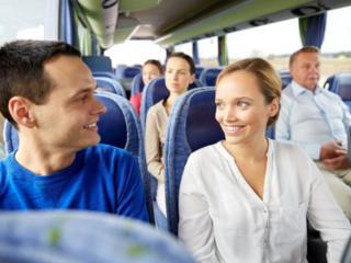 Transport zilnic de pasageri Chisinau- Praga, Bratislava, Budapesta!