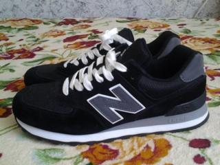 Продам кроссовки (новые)