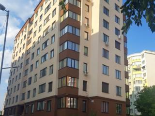 Se vinde apartament cu 2 odăi cu suprafața de 77mp in bloc nou