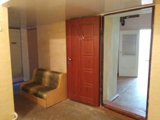 Аренда, продажа или обмен помещения (24 кв. м., все удобства). Балка.