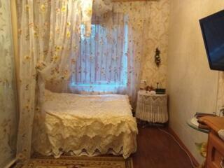 Продам дом в Чобручи или обмен на квартиру