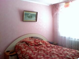2-ком квартира в Вадул луй Водэ. 143 серия. Цена 19500 евро.
